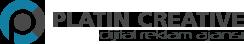 Platin Creative - Dijital Reklam Ajansı